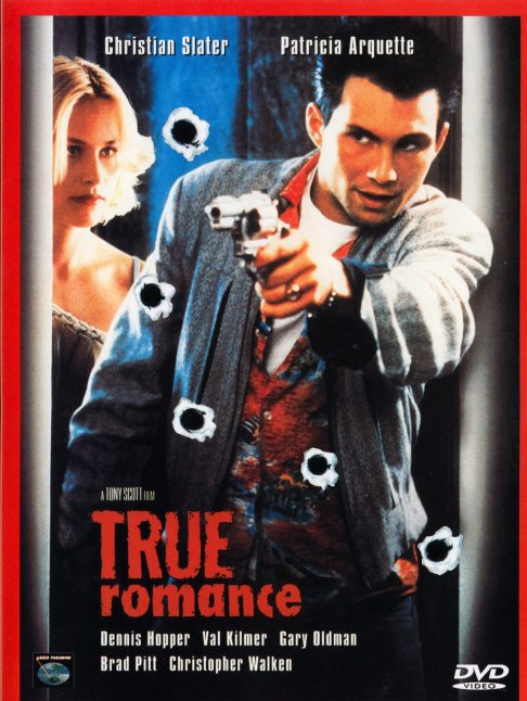 1465901136_True-Romance-Hans-Zimmer-Music-german-dvd-cover