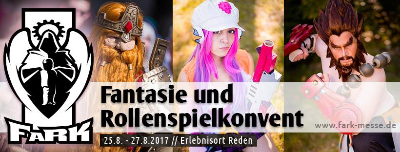 fark_2017_facebook_banner