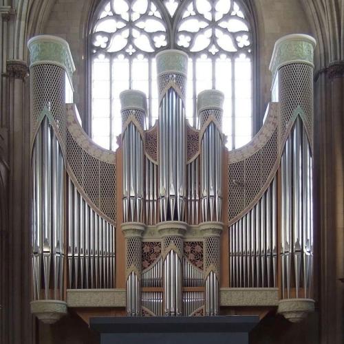 Orgel_muenster_dom_ausschnitt