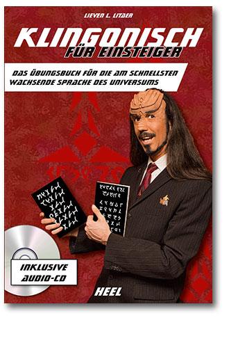 Klingonen und Einhörner