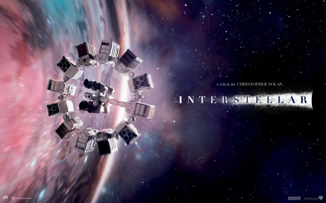 interstellar - official movie site